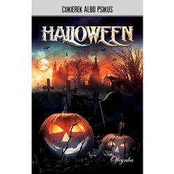 Halloween - Praca zbiorowa
