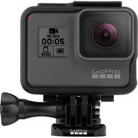 Kamery sportowe, GoPro Hero 5 Black