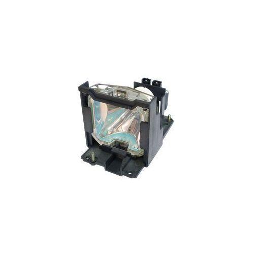 Lampy do projektorów, Lampa do PANASONIC PT-L501 - generyczna lampa z modułem (original inside)