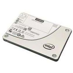 Lenovo S4500 Gen5 Entry - solid state drive - 240 GB - SATA 6Gb/s