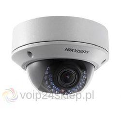 Kamera IP HIKVISION DS-2CD2720F-I