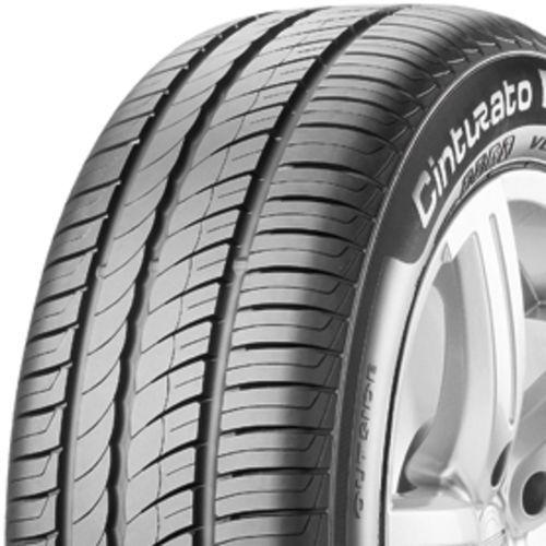 Opony letnie, Pirelli Cinturato P1 Verde 165/65 R15 81 T