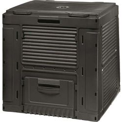 Ekokompostownik KETER E-Composter 470 l z podstawą