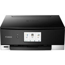 Urządzenie CANON Pixma TS8350