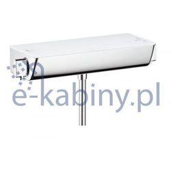 Bateria Hansgrohe Ecostat 13161400