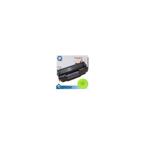 Tonery i bębny, Toner HP LJ 1160/1320A