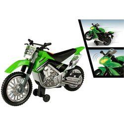 Road Rippers Motor Kawasaki KLX 140, 33412