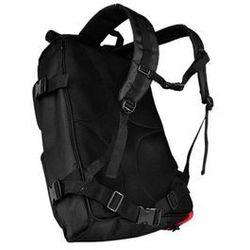 Thermaltake Tt eSPORTS torba/plecak na obudowę - Battle Dragon Backpack 2015