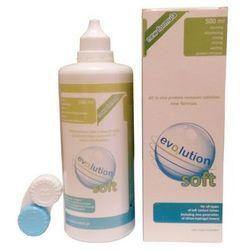evO2lution soft 500 ml