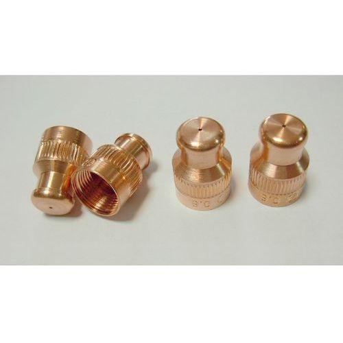Akcesoria spawalnicze, DYSZA 0,8 TRAFIMET A51 / MAGNUM CUT50