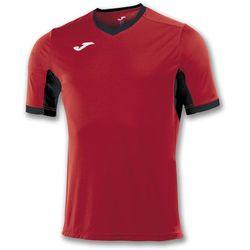 Koszulka JOMA CHAMPION IV 100683.601