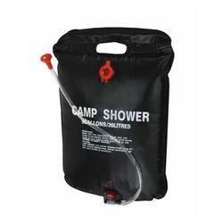 Malatec Prysznic turystyczny 20L