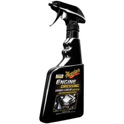 Meguiar's Engine Dressing 450ml