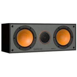 Monitor Audio C150 - Czarny - Czarny