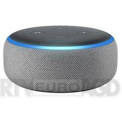 Amazon Echo Dot 3 (heather grey)