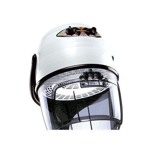 Urządzenia i akcesoria kosmetyczne, Ceriotti Suszarka hełmowa EQUATOR 3000 AUTOMATIC
