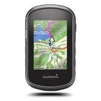 Nawigacja turystyczna, Garmin nawigacja turystyczna eTrex Touch 35, Europe 46