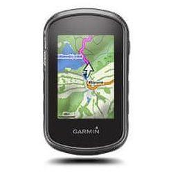 Garmin nawigacja turystyczna eTrex Touch 35, Europe 46