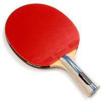 Tenis stołowy, Rakietka do tenisa stołowego Meteor Jet Stream 5*