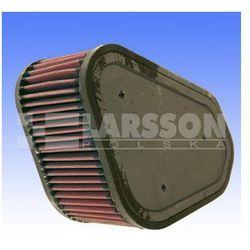 filtr powietrza K&N KA-6503 3120336 Kawasaki KVF 650, KFX 700, KVF 700, KVF 650