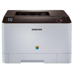 Samsung SL-C1810W ### Gadżety Samsung ### Eksploatacja -10% ### Negocjuj Cenę ### Raty ### Szybkie Płatności ### Szybka Wysyłka