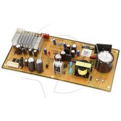 Moduł elektroniczny (inwerter) do lodówki Samsung DA9200215A