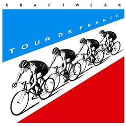 Kraftwerk - Tour De France (2009 Edition)