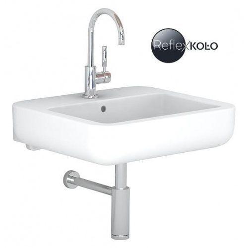 Umywalki, Koło Ego 60 x 54 (K11162900)