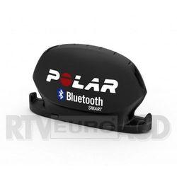 Czujnik prędkości POLAR Bluetooth Smart DARMOWY TRANSPORT