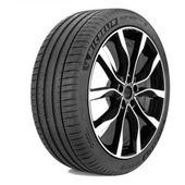 Michelin Pilot Sport 4 SUV 235/50 R20 104 Y