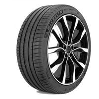 Opony letnie, Michelin Pilot Sport 4 SUV 285/45 R20 112 Y