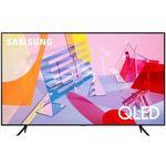 TV LED Samsung QE58Q60