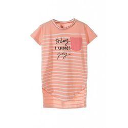 Bluzka dziewczęca 4I3205 Oferta ważna tylko do 2019-08-20
