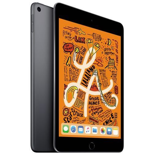 Tablety, Apple iPad mini 64GB