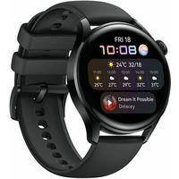 Smartwatche i smartbandy, Huawei Watch 3