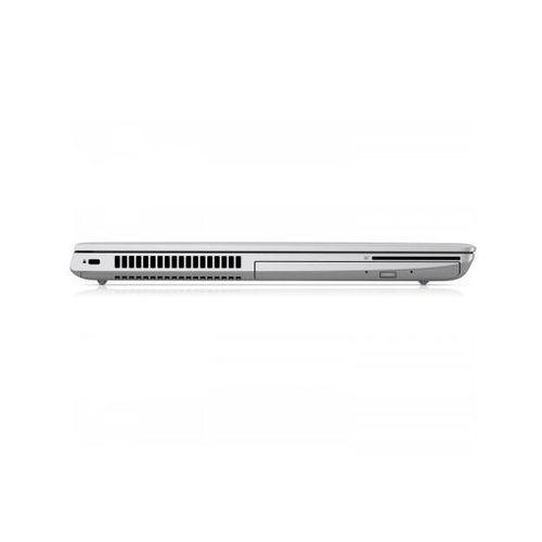 Notebooki, HP ProBook 3JY28EA