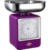 Wagi kuchenne, Wesco 322204-36