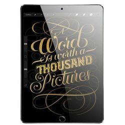 Dux Ducis All Tempered Glass super wytrzymałe szkło hartowane na cały ekran iPad 10.2'' 2019 przezroczysty