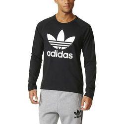 Koszulka adidas Trefoil Tee AY7801