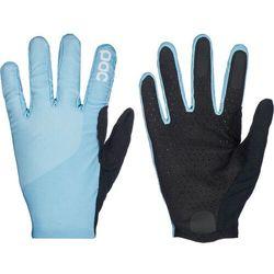 POC Unisex – rękawiczki rowerowe dla dorosłych Essential Mesh Glove, Lt Basalt Blue/Basalt Blue, XL Przy złożeniu zamówienia do godziny 16 ( od Pon. do Pt., wszystkie metody płatności z wyjątkiem przelewu bankowego), wysyłka odbędzie się tego samego dnia.