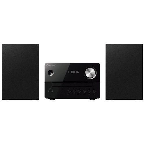 Wieże audio, Pioneer X-EM16