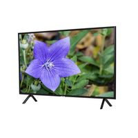 Telewizory LED, TV LED Samsung UE43NU7122