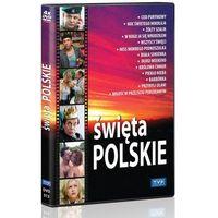 Pakiety filmowe, Święta Polskie - kolekcja - Various