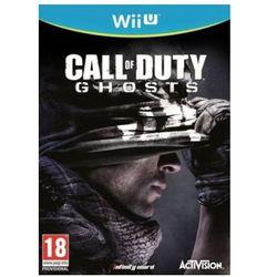 Call of Duty Ghosts (Wii U)