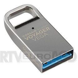 Corsair Voyager Vega 64GB USB 3.0 - produkt w magazynie - szybka wysyłka!