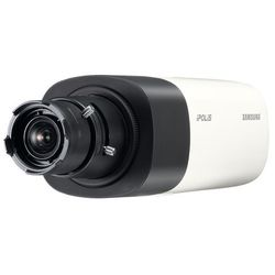 Kamera Samsung SNB-7004