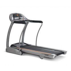 Bieżnia Elite T4000 (100747) Horizon Fitness