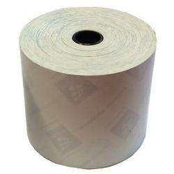 Rolka papieru termicznego szer. 57 mm, dł. 60m Rolka papieru termicznego szer. 57 mm, dł. 60m