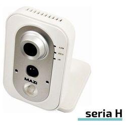 Mazi ICH-22 Kamera IP 2Mpx 2,8mm ICH-22 - Autoryzowany partner Mazi, Automatyczne rabaty