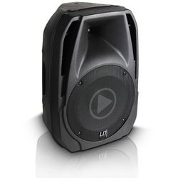 LD Systems Play12A kolumna aktywna 12″ LF + 1,35″ HF 180W z odtwarzaczem MP3/SD Płacąc przelewem przesyłka gratis!